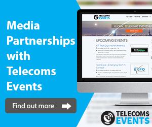 telecoms-events-mp-300-250