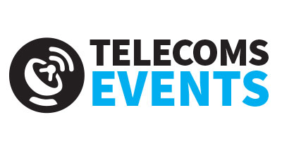 TELECOMS-MP-LOGO