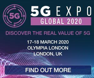 5G Global
