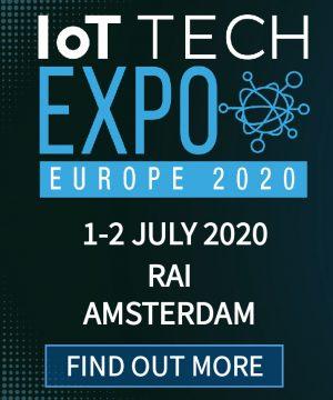 IoT_Expo_Europe-03