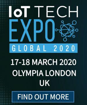 Iot_Expo_Global-01