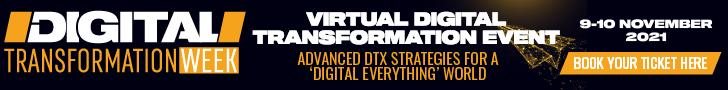 digital-transformation-week-north-america 728X90-01